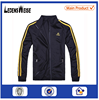 china manufacturer new designs Stylish Top quality man outdoor winter jacket