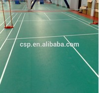 Chinese PVC basketball floor,basketball outdoor flooring