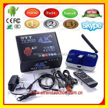 2015 Cheapest HotSell Android TV Set-Top Boxes