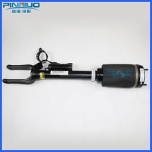 air suspension parts W164 front ML GL for Merceds-Benz with ADS auto spare part A164 320 60 13