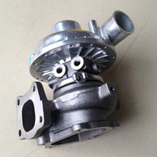 28231-27000 turbocharger heavy duty parts turbo best selling 612630110258