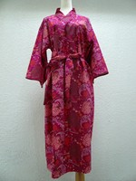 Ladies Traditional Design Of Kimono Dresses Kimono Style Dress