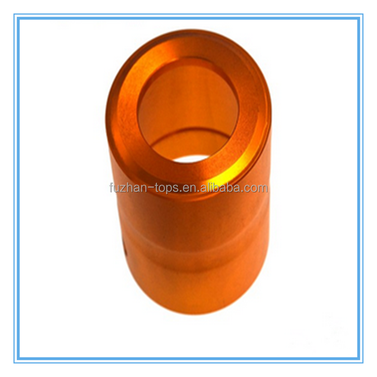 Customized high quality precision camlock coupling