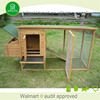New design cheap price egg laying wooden chicken coop