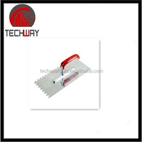 floor ceramic tiles cement plasterer tools