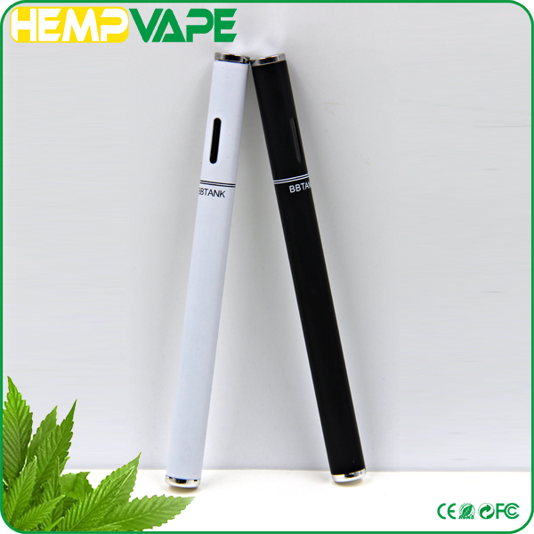 disposable smoking pipes disposable e cigarette wholesale 1ml tank system e cigarettes 510