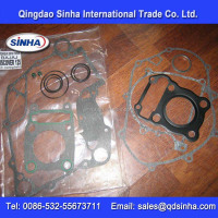 Motorcycle Gasket for BAJAJ DISCOVER 125
