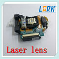 laser Lens KES 460A For play station3 video console