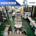 High quality 16-800mm PVC pipe machine with price / pvc extruder machine in suzhou