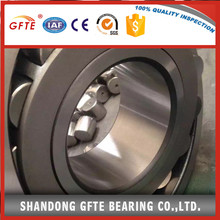 China supplier competitive price 23218 23218/W33 23218C Spherical Roller Bearing