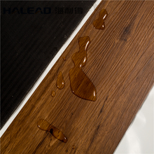 Xcellent Quality Material Anti Static Clear Vinyl Flooring