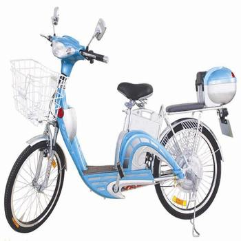 Final random inspection service for electric bicycle/ First artical inspection service