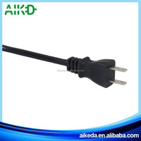china manufacturer high quality competitive price hot sale adapter 230v 12v