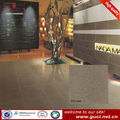 cheap tile new designs brick wall tiles and decorative wall tile