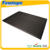 Decorative PU Foam Comfort Anti Fatigue Kitchen floor Mat