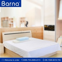 popular high-density memory foam mattress,ventilated sponge mattress bedding,visco elastic mattress for home life