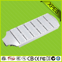 Chinese Energy Saving 180watt Led Street