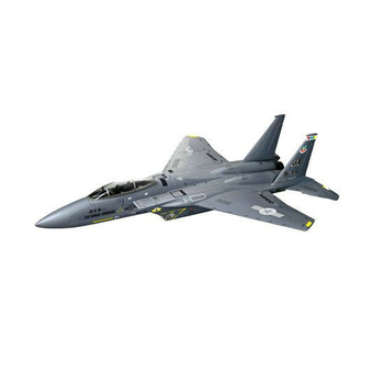 ep-248827b F15 grey airplane
