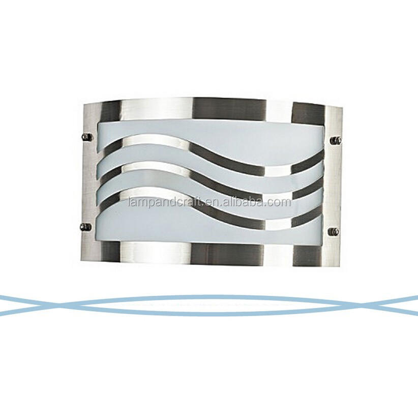 Abbington Collection UL CUL approved hotel bathroom chrome vanity light for USA and Canada market