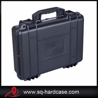 SQ1124 modifed PP case for equipments cover
