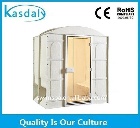 far infrared mini sauna steam cabin room,Finland wood sauna box