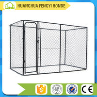Low Price Heated Best Dog Kennel