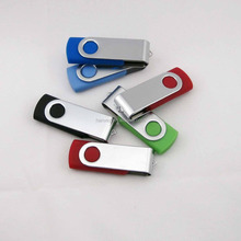 modern Full capacity high speed 1GB 2GB 4GB 8GB 16GB 32GB USB 2.0 Driver Download