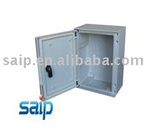 2011 NEW distribution box,junction box,waterproof box,enclosure