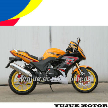 Excellent 200cc Racing Motorcycle/Sports Bike