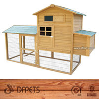 Made In China chicken wire animal cage