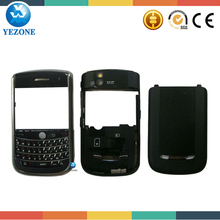 Repair Part For BlackBerry Tour 9630 Housing Cover , For Blackberry Mobile Housing