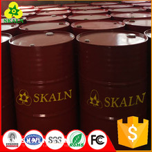 Manufacturer Supplier skaln high quality heat transfer medium oil with good economic performance