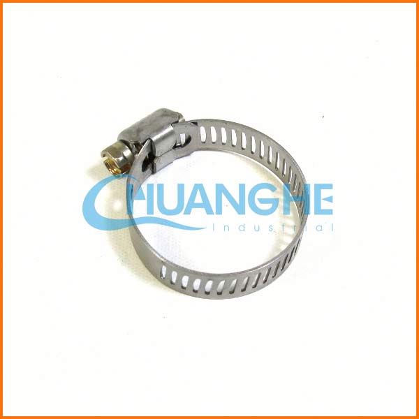 Wholesale all types of clamps sprinkler pipe clamp buy
