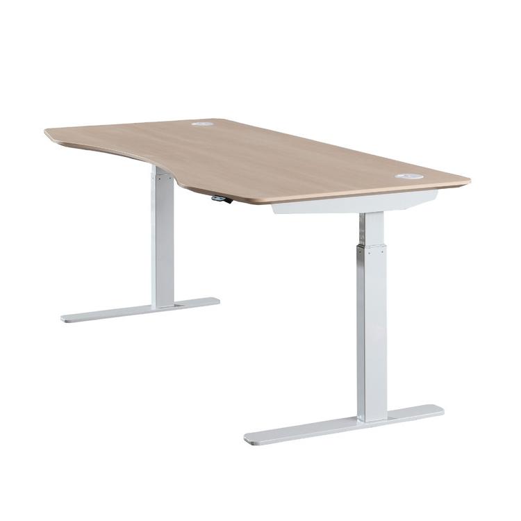 Standing Desk Frame Table Height Adjuster - Buy Standing Desk Frame ...