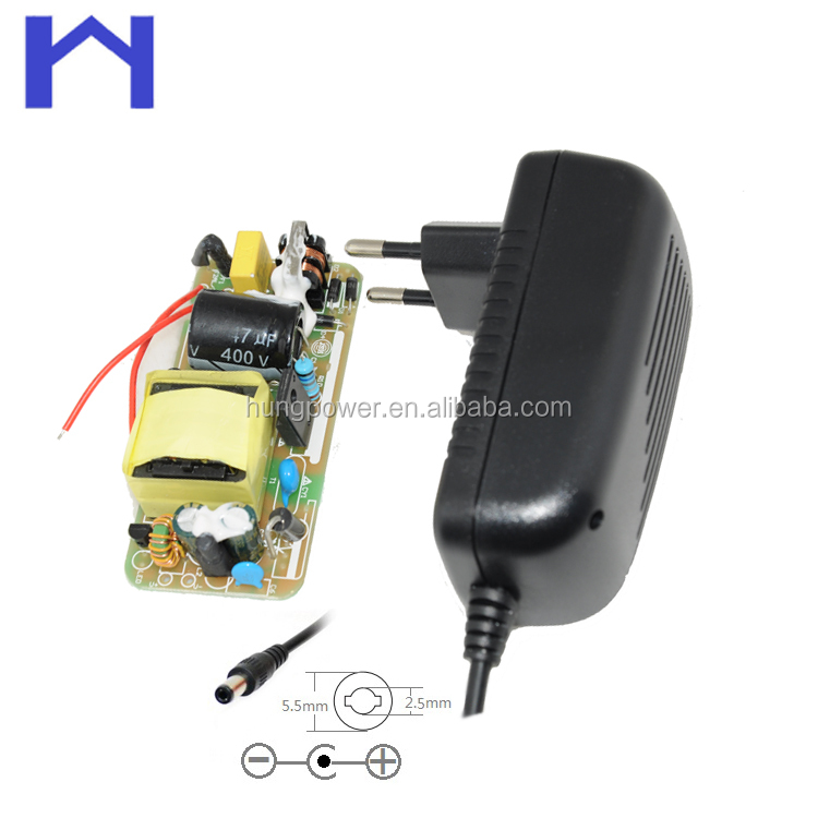 30w 15v 2a YHY-15002000 power adapter 15v 2000ma