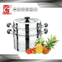 cookware wholesale kitchen chef cookware stainless steel kitchen utensils