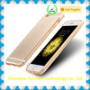new for Samsung A5 diamond stone bling crystal tpu phone case