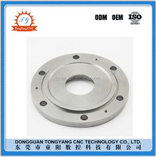 High quality motocycle aluminum die casting engine cap