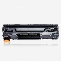Wholesale Compatible Refill Toner CE505A Laser Printer Toner Cartridge for HP P2035 P2055D
