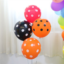 Best China quality EN71 approved <strong>12</strong>'' 2.2g printable birthday party latex free balloons