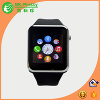 bluetooth synchronized messages phone calls watch mobile watch phones