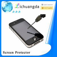 tempered screen protector,new top screen protector,for iphone 5 tempered glass screen protector