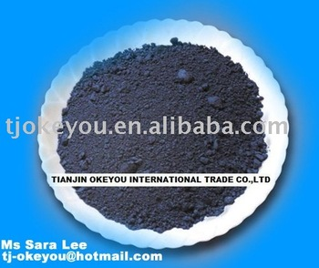 Molybdenum disulfide Lubricants grease