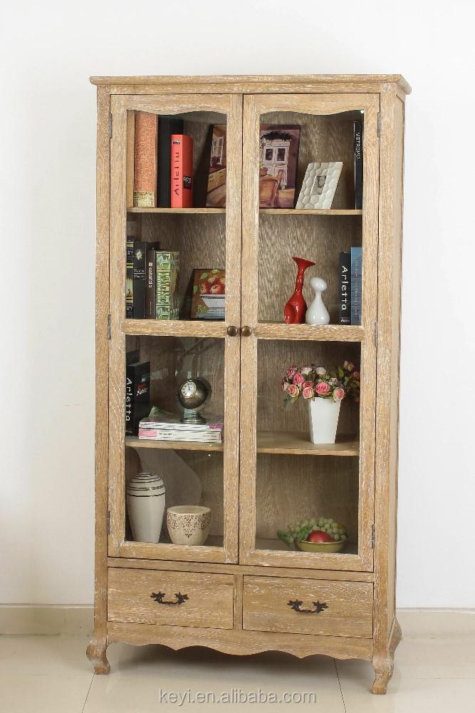 Glass Showcase Designs For Living Room Home Design