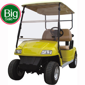 cheap 2 person New Condition factory supply ce approved golf cart battery chargers