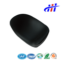 Jiangsu Nantong Xinghong Polyurethane Company PU Foamed Cushion for Fitness Equipment