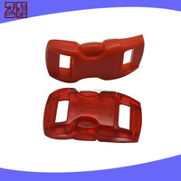 Fashion buckle,plastic insert buckles for bag accessories,handbag buckle