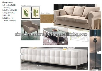 Full House Furniture Package Buy Indoor Furnitures Full