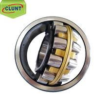 double row spherical roller bearings 22316MB 22316MBK 22316MB/W33