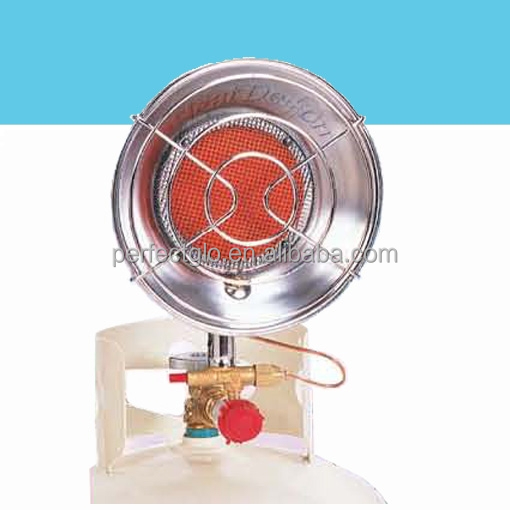 outdoor patio Gas Heater TTH001